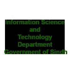 Gov-Sindh