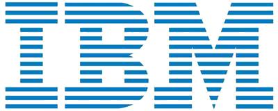 IBM Corporation company