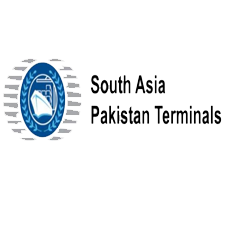 South-Asia-Pak-term