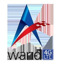 Warid-Logo1